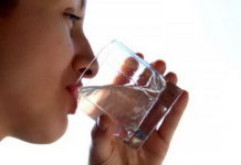 Можно ли пить воду перед сдачей крови