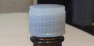 Нашатырно-анисовые капли: инструкция по применению, цена, отзывы, аналоги