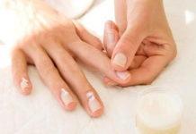 Уход за ногтями и кутикулами на руках и ногах в домашних условиях: средства, правила, рекомендации