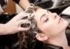 Уход за волосами и кожей головы в домашних условиях: средства для профессионального ухода за волосами