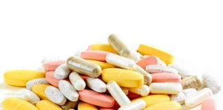 Лекарства от аллергии взрослым и для детей: какое лучше всего выбрать, цена лекарств и их сравнение эффективности