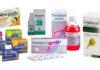Лекарства от кашля взрослым: от сухого, мокрого кашля, какие эффективные и недорогие лекарства лучше принимать взрослым