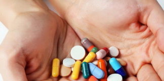 Лекарства от температуры взрослым и для детей: перечень, какие лекарства принимать наиболее эффективнее