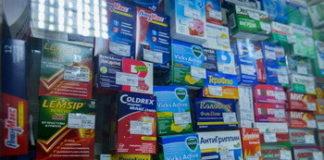 Лучшие и эффективные лекарства от гриппа и простуды: рейтинг и список недорогих и дорогих лекарств