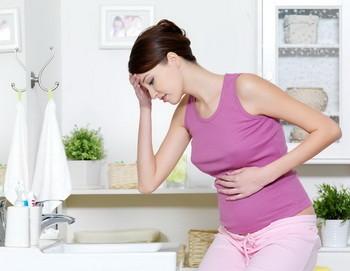 Токсикоз при беременности на ранних сроках: когда начинается, сколько длится, как с ним бороться, как проявляется (симптомы), отзывы