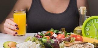 Бессолевая диета для похудения на 14 дней: меню на неделю и каждый день, таблица продуктов, мнение врачей и отзывы худеющих