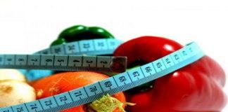 Безуглеводная диета для похудения: меню на неделю и каждый день, таблица продуктов, мнение врачей и отзывы худеющих