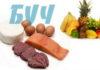 Буч диета: меню на каждый день, отзывы похудевших фото до и после