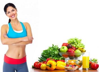 Диета для похудения за неделю на 7 кг, отзывы и результаты