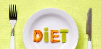 Домашняя диета для похудения за неделю: меню, отзывы, быстрая и эффективная диета для женщин