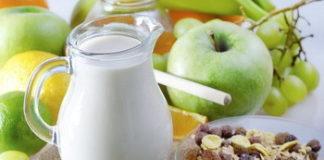 Кефирная диета на 7 дней: меню на неделю и каждый день, мнение врачей и отзывы худеющих