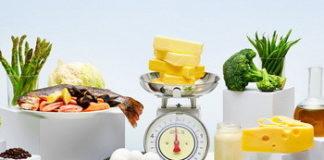 Кето диета: меню для женщин на неделю, результаты и отзывы похудевших, мнение врачей