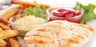 Куриная диета: результаты, меню диеты на куриной грудке, мнение врачей и отзывы худеющих