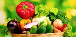 Овощная диета для похудения: меню на неделю и каждый день, мнение врачей и отзывы худеющих