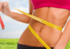 Жесткая диета для быстрого похудения за неделю: отзывы худеющих и врачей